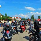 zlot-motocyklow-leba-2011-70