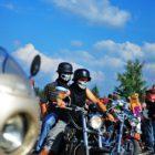zlot-motocyklow-leba-2011-72