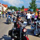 zlot-motocyklow-leba-2011-74