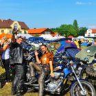 zlot-motocyklow-leba-2011-76