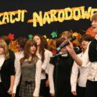 Dzień Edukacji Narodowej w Leźnie