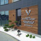 hotel_mistral_sport