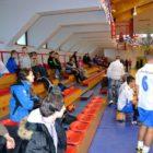 filipcup2012-09