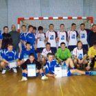 filipcup2012-18