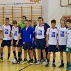 filipcup2012-19