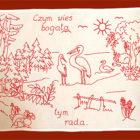 malowanydom_czymwiesbogata