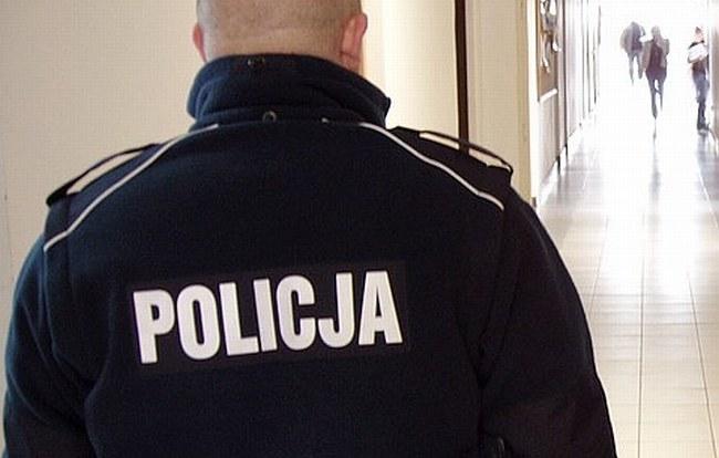 fot. archiwum - policja.pl