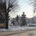 zimowa-leba-2012-01