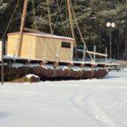 zimowa-leba-2012-15