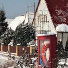 zimowa-leba-2012-18