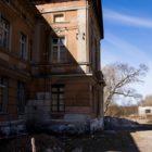 zdrzewno-2012-01
