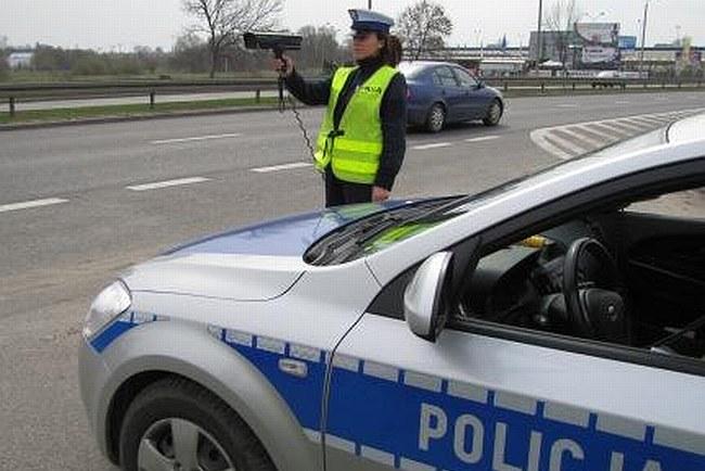 fot. policja.pl - archiwum