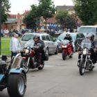 zlot-motocykli-2012-04