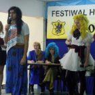 festiwal-2