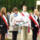 krepa-kasz-2012-13