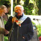 krepa-kasz-2012-26