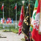 krepa-kasz-2012-30