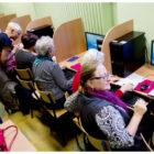 lutw_szkolenie_komputerowe_12