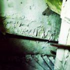 straszny-dwor-08