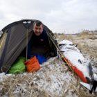 zimowa-ekspedycja