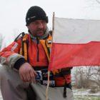 zimowa-ekspedycja-2