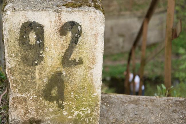 20120430_most-lubonice_062