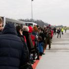 20121202_gdansk-dreamliner_008