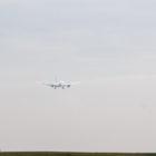 20121202_gdansk-dreamliner_017