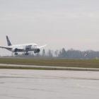 20121202_gdansk-dreamliner_018