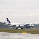 20121202_gdansk-dreamliner_024