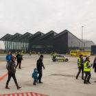 20121202_gdansk-dreamliner_039