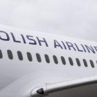 20121202_gdansk-dreamliner_048
