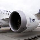 20121202_gdansk-dreamliner_054