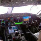 20121202_gdansk-dreamliner_068