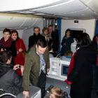 20121202_gdansk-dreamliner_070