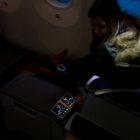 20121202_gdansk-dreamliner_071