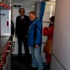 20121202_gdansk-dreamliner_074
