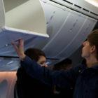 20121202_gdansk-dreamliner_104