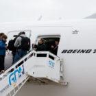 20121202_gdansk-dreamliner_150