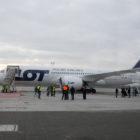 20121202_gdansk-dreamliner_159