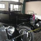 muzeum-motoryzacji-02