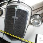 muzeum-motoryzacji-03
