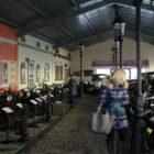 muzeum-motoryzacji-04