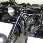 muzeum-motoryzacji-06