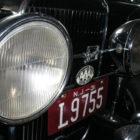 muzeum-motoryzacji-08