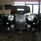 muzeum-motoryzacji-09
