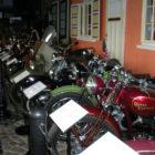 muzeum-motoryzacji-10
