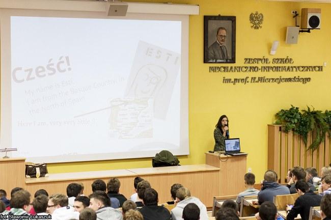 fot. Sławomir Łukaszuk