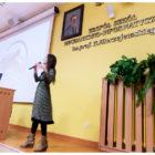 spotkanie_z_estibaliz_zsmi_2012_7