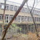 tvp-gdansk-04